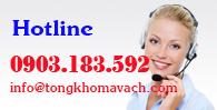Tổng kho mã vạch hổ trợ 24/7. Gọi cho chúng tôi theo số : 0903.183.592.