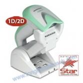 Máy đọc mã vạch Datalogic GM4400-HC | Gryphon I GM4400-HC | Máy đọc mã vạch không dây dùng cho bệnh viện