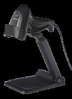 Máy quét mã vạch đơn tia 2D Opticon L-50X