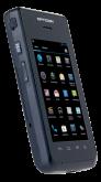 Máy quét mã vạch android Opticon H-27