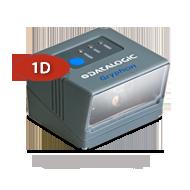 Máy quét mã vạch tự động trên băng chuyền Datalogic Gryphon GFS4100