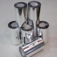 Mực in máy in mã vạch Ribbon Wax/Resin HPR200K