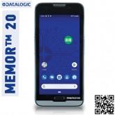 Datalogic Memor 20