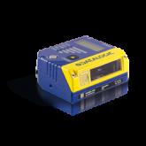 Máy quét mã vạch tự động trên băng chuyền Datalogic DS4800