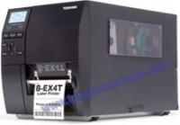 Máy in tem nhãn mã vạch Toshiba B-EX4T1-GS12