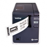Máy in nhãn Brother PT-9800PCN phân phối bởi tongkhomavach