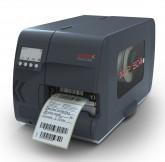 Novexx XLP 504