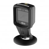 Cino S680