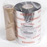 Ribbon Toshiba AG3 Wax-resin