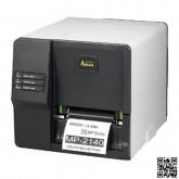 Argox MP-2140