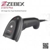 Zebex Z-3272 Plus