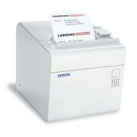 Máy in hóa đơn epson tm-l90 | máy in nhiệt epson TM-L90 by tongkhomavach