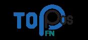 Phần mềm quản lý trung tâm thể dục thể thao, Fitness Center, Topos-FN