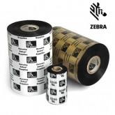 Mực in máy in mã vạch Ribbon Zebra