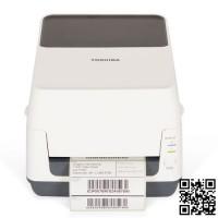Toshiba-BFV4D