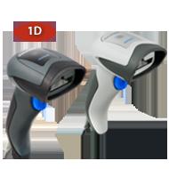 Máy đọc mã vạch Datalogic QD2131 | Datalogic Quickscan I QD2131
