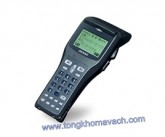 Handy Terminal Denso BHT 304QW