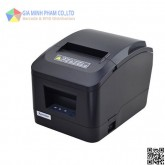 Xprinter K200L
