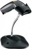 Zebra LS1203-HD | Máy đọc mã vạch Symbol LS1203 HD | Máy đọc mã vạch đơn tia giá rẻ