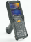 Máy kiểm kho mã vạch Motorola MC92N0