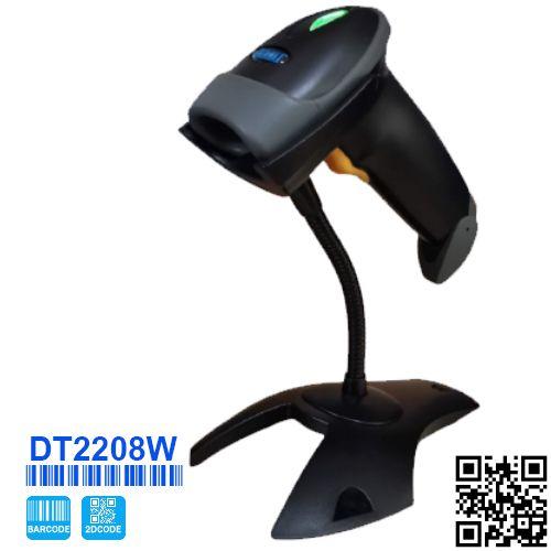 Datamax DT2208W