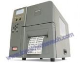 Máy in mã vạch toshiba B-SX-600 | Máy in tem mã vạch độ phân giải cao Toshiba B-SX600