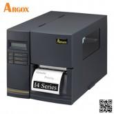 Argox I4-240