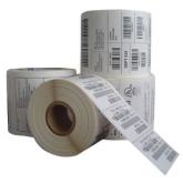 giấy decal in tem nhãn mã vạch Avery Fasson dùng cho siêu thị