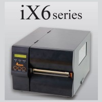 Argox-iX6-250