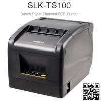 Sewoo slk-ts100