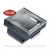 Magellan 3300HSi | Máy quét mã vạch đa tia Datalogic Magellan 3300HSi, máy đọc mã vạch trong siêu thị, máy đọc mã vạch âm bàn