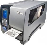 Máy in mã vạch Intermec PM43C
