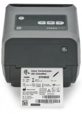 Máy in mã vạch, in nhiệt Zebra ZD420