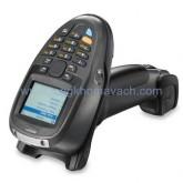 Motorola MT2000 | Máy đọc mã vạch 2D không dây dùng cho sản xuất công nghiệp, nhà máy