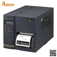 Argox I4-350