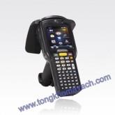 Motorola MC3190-Z, Máy kiểm kho mã vạch Motorola MC3190-Z, Máy đọc RFID Motorola MC3190-Z
