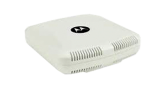 Motorola AP 621 Wireless Access Point