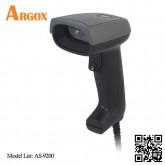 Argox AS-9200