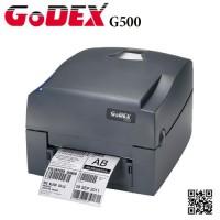 Godex-G500