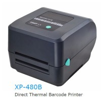 May in nhiet Xprinter XP-480B