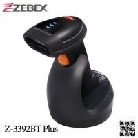 Zebex Z-3392 plus