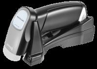 Máy quét mã vạch 2D Bluetooth Opticon OPI-3301i