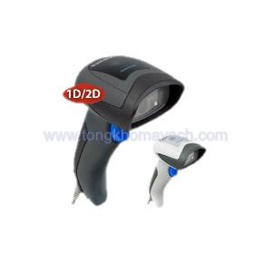 Datalogic QD2430
