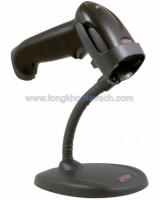 Honeywell MS-1250G, Máy đọc mã vạch Laser đơn tia dùng cho bệnh viện