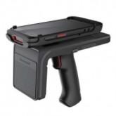 HONEYWELL IH25 RFID UHF Handheld Reader