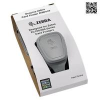 Ribbon Zebra ZC300