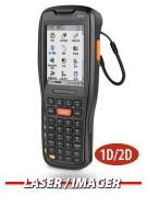 Máy kiểm kho mã vạch Datalogic DH60