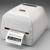 Máy in mã vạch Argox CP 3140LE