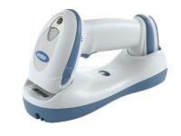 Motorola DS6878-HC | Máy đọc mã vạch 2D không dây dùng cho bệnh viện, y tế