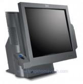 Máy bán hàng POS, IBM Surepos 500, IBM 4582-E26,  máy bán hàng dùng cho nhà hàng, siêu thị
